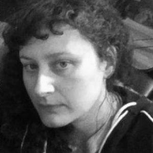 Doreen Girard