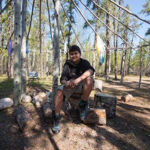 Spring Camp 5