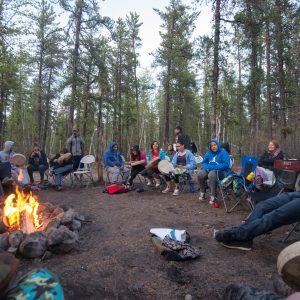 Spring Camp Digital Lodge Hjm 6
