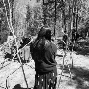 Spring Camp Digital Lodge Hjm 9