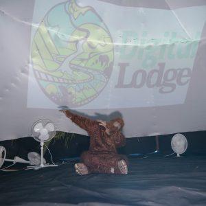 Digital Lodge 10